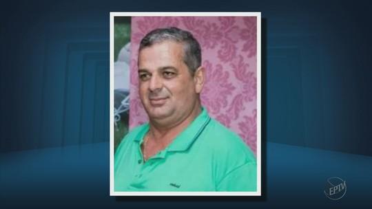 Corpo de empresário desaparecido é encontrado em ribanceira na BR-491, em Divisa Nova, MG