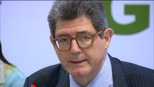 João Borges: Bolsonaro se queixava de Levy, que era escolha pessoal de Guedes