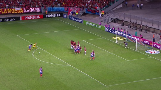 Nove gols sofridos, três derrotas, eliminação... E agora, José? Técnico do Botafogo reencontra seu algoz
