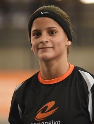 Futsal, Jogos Escolares da Juventude, João Pessoa, Paraíba (Foto: Saulo Cruz/Exemplus/COB)