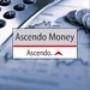 Ascendo Money para Blackberry