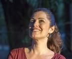 Giselle Tigre | Divulgação