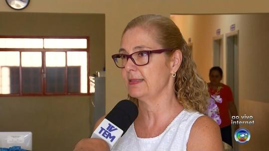Vigilância Epidemiológica confirma epidemia de dengue em José Bonifácio