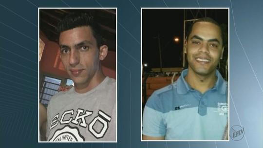 Mortes de 2 funcionários em usina de Nova Europa são investigadas por polícia e DRT
