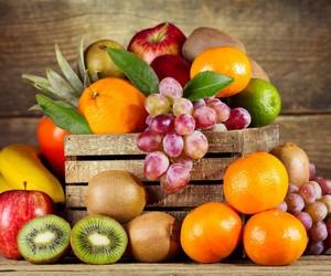 Exportação de frutas brasileiras cresceu 6% em meio à pandemia