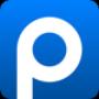 PhotoSuite