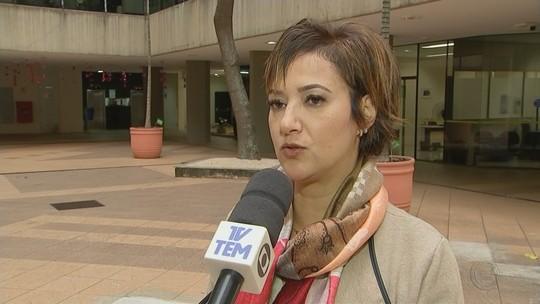 Corregedoria aponta que funcionário do Saae prestava serviços à vice-prefeita durante o expediente
