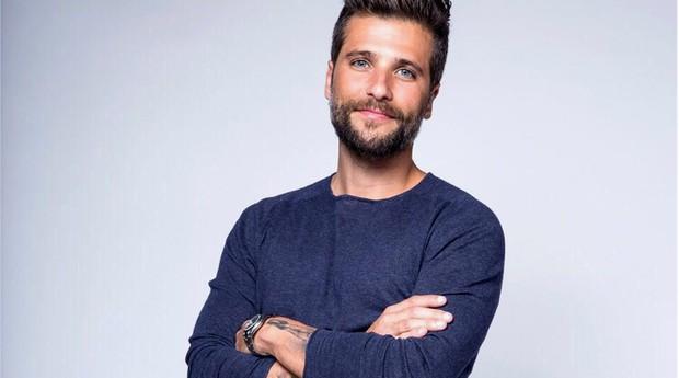 Bruno Gagliasso é mais conhecido por carreira de ator, mas é empreendedor com negócios em diversos setores (Foto: Divulgação)