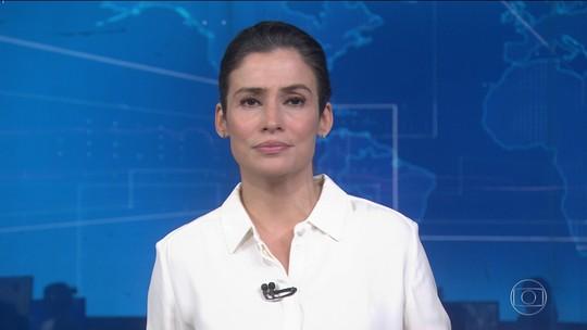Ex-presidente da OAS Léo Pinheiro tem pena diminuída no TRF4