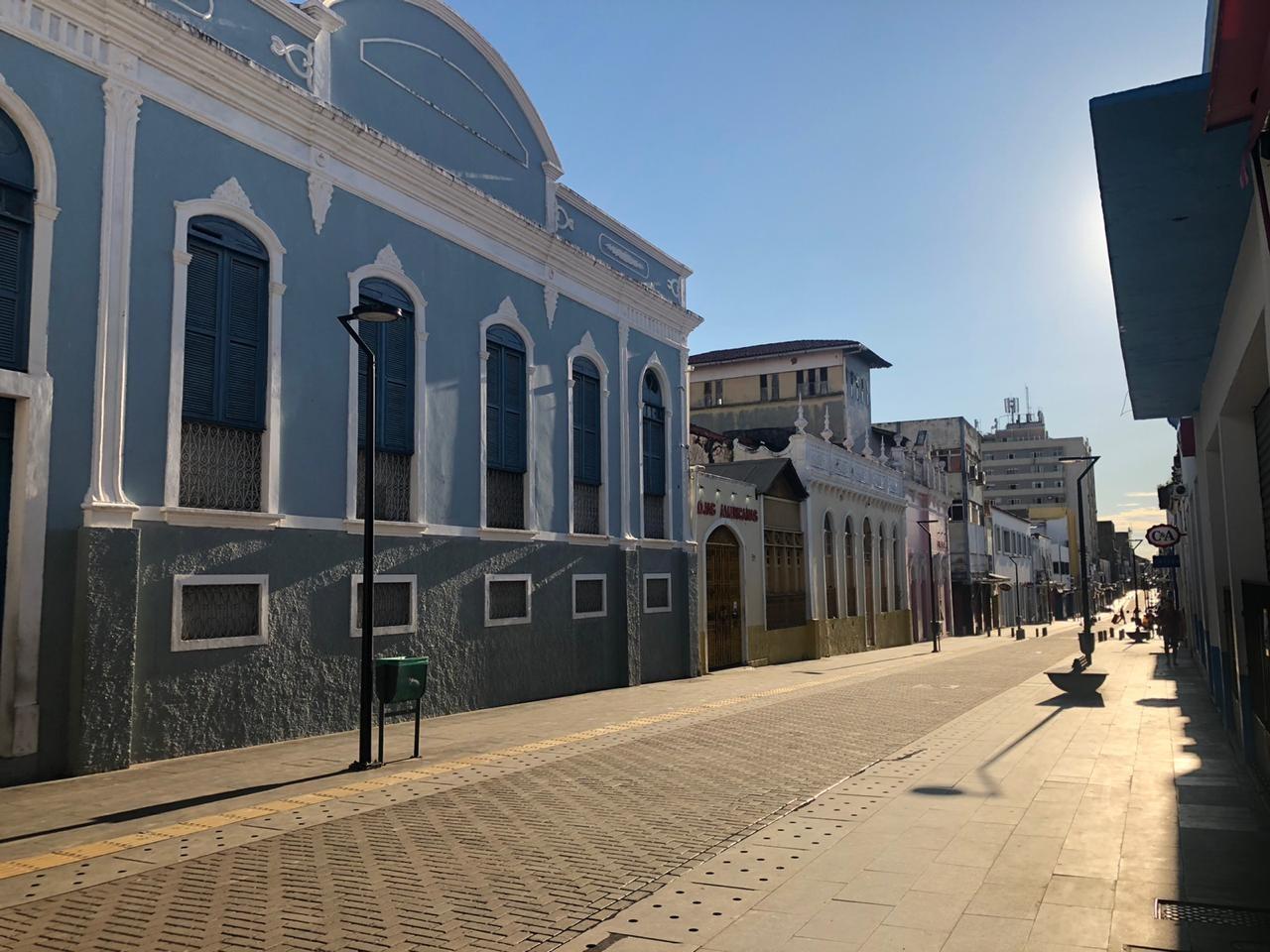 Dia de Finados: Veja o que abre e fecha em São Luís no feriado