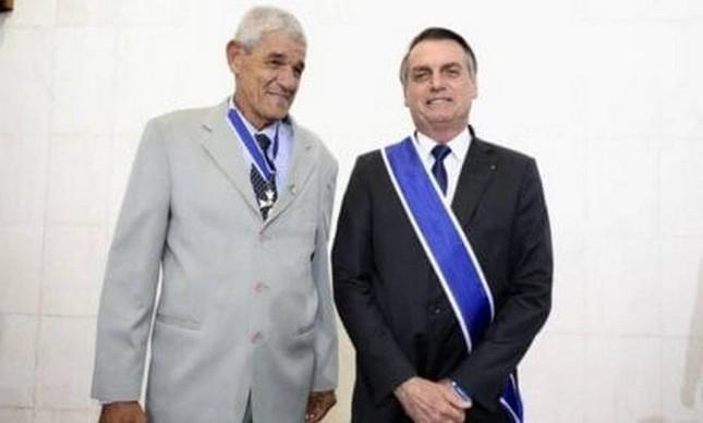 Waldir Ferraz