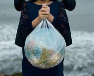 Como o plástico foi parar na rotina doméstica e na construção civil