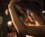 Milena (Giovanna Lancellotti) | Globo/ Mauricio Fidalgo