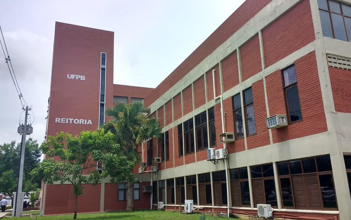 Sisu 2018 tem mais de 15 mil vagas em universidades públicas da Paraíba
