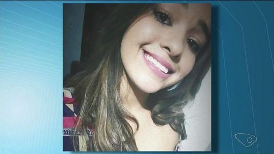 Jovem de 20 anos é morta a facadas no ES e polícia suspeita de feminicídio