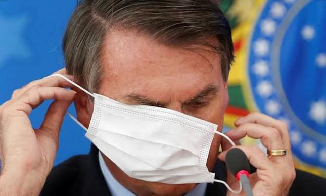 Veja a agenda de reuniões de Bolsonaro