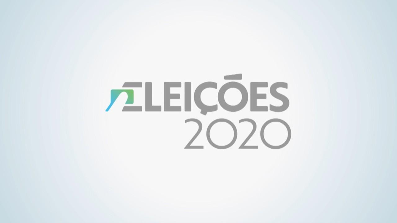 Veja como foi o dia dos candidatos à Prefeitura de Rio Preto nesta sexta-feira