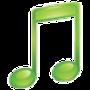 Music ++