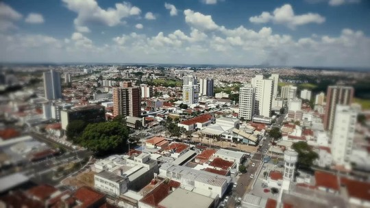 Educação Municipal de Marília conquista nota acima da média nacional no Ideb