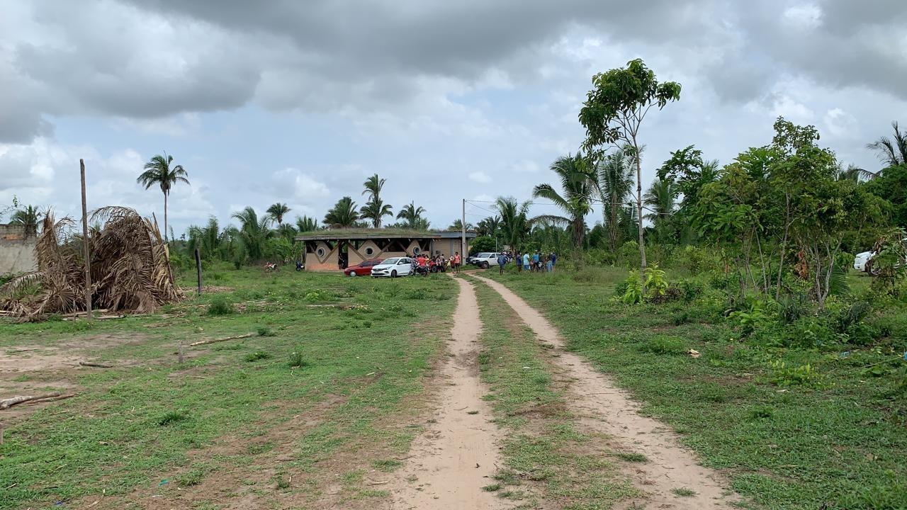 Funcionários do DSEI são detidos em aldeia indígena no Maranhão