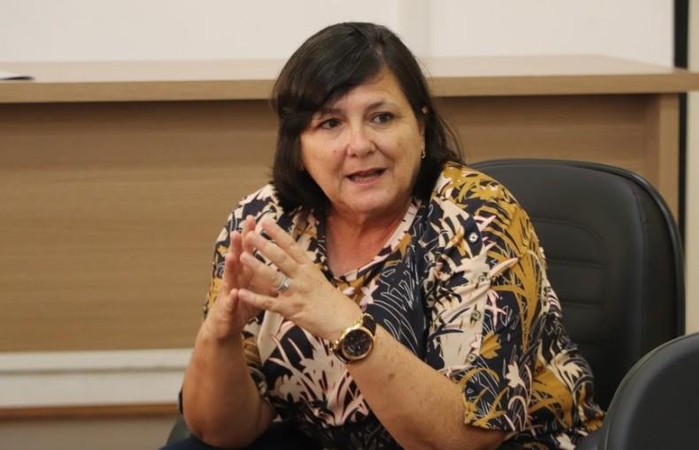 Descumprimento do isolamento por pacientes com Covid é 'maior luta', diz secretária de Araraquara