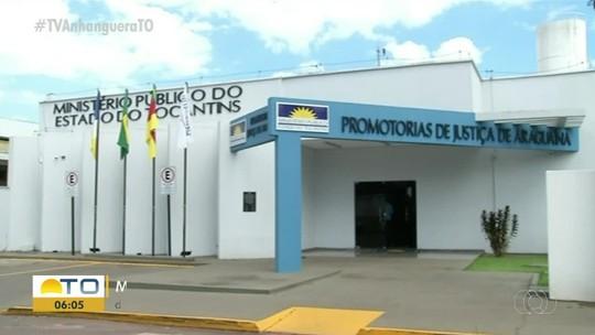 Serviço de radioterapia volta a ser ofertado no Tocantins após cinco anos de espera