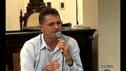 Mandante do assassinato de Dorothy Stang divide cela com seis presos em Altamira