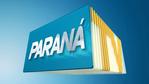 Paraná TV 1ª edição – Curitiba