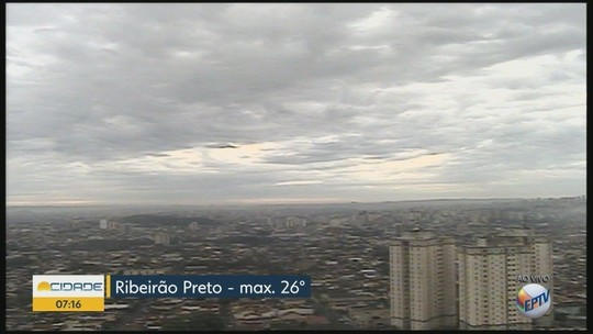 VÍDEOS: Reveja o Bom Dia Cidade Ribeirão Preto desta terça-feira
