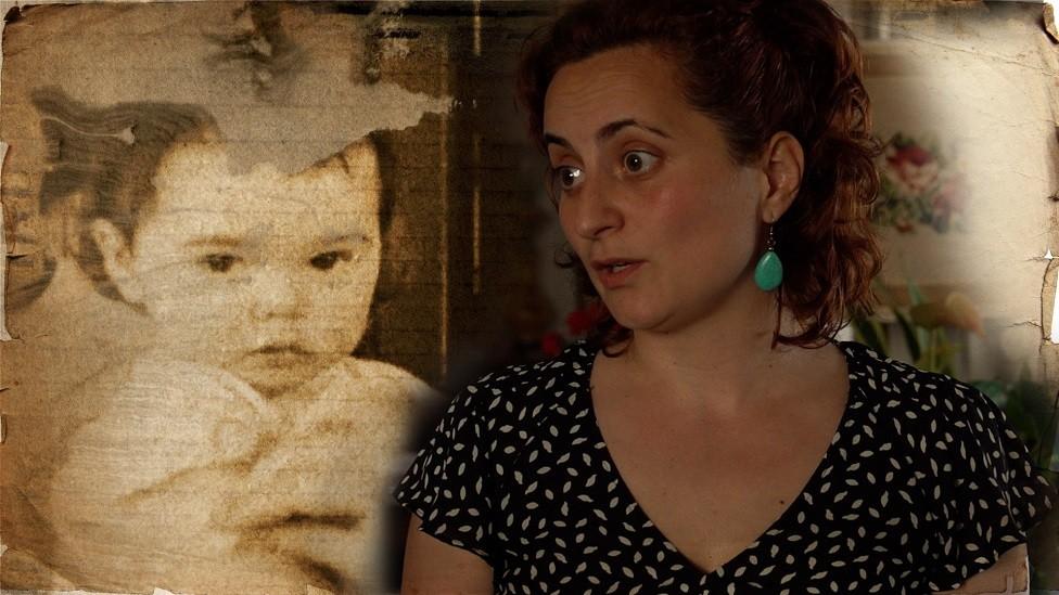 Um encontro com pais que não querem vacinar seus filhos
