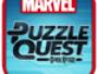 Marvel Puzzle Quest - Dark Reign