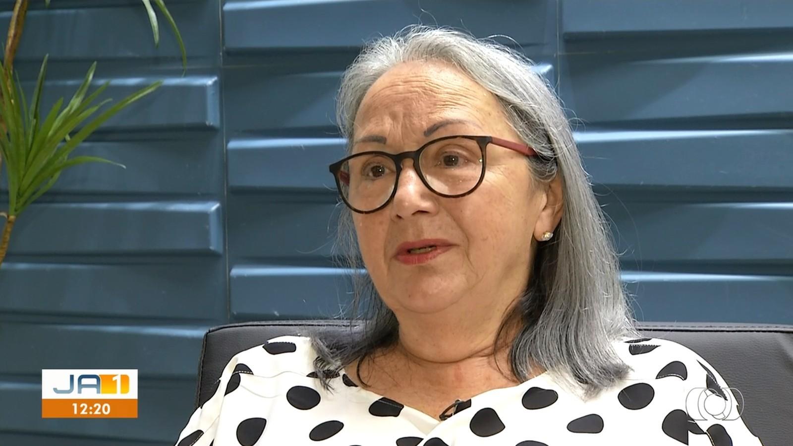 Justiça decide que marido denunciado por matar professora deve dividir bens com mãe da vítima - Notícias - Plantão Diário