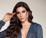 "Julia Gama se prepara para Miss Universo: ""Quis me colocar num lugar de aprendiz"""