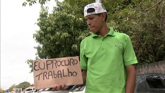 Especial: refugiados veem eleição na Venezuela com desânimo