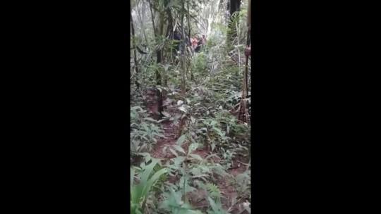 Indígenas têm terras invadidas e são ameaçados em RO; veja vídeo