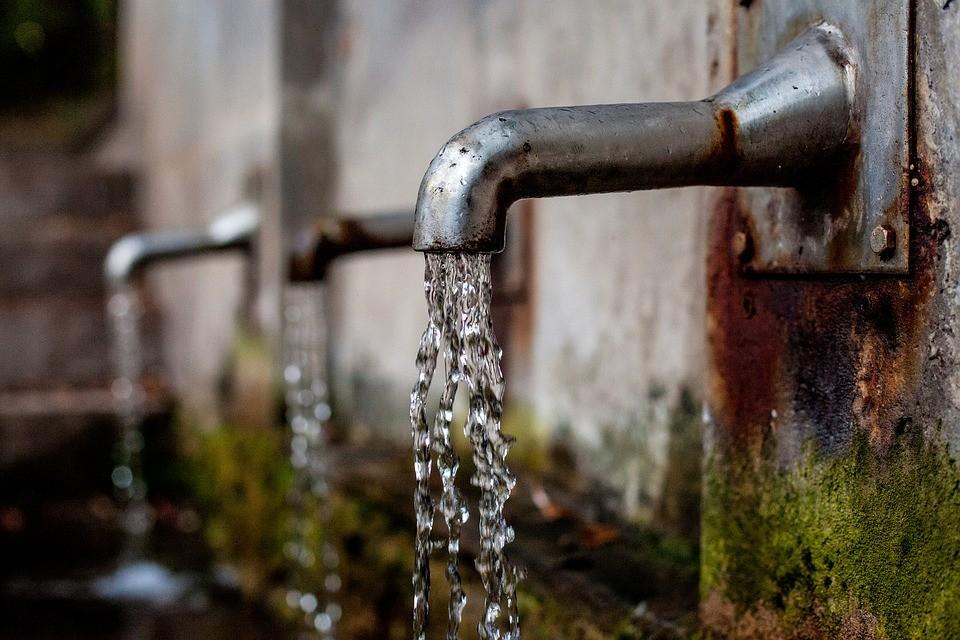 Conta de água em Minas Gerais pode ficar até 15% mais barata a partir de agosto