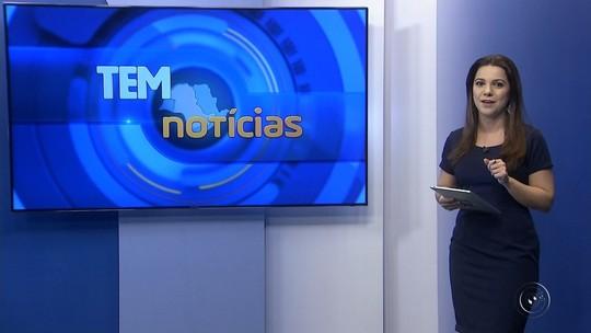 Monize Poiani traz a programação da agenda cultural no noroeste paulista