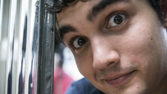 'Vidas Brasileiras': veja teaser do personagem Kavaco, com curiosidades e fotos exclusivas