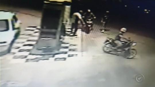 Suspeito de matar e queimar corpo de homem com gasolina vai a júri popular em Lençóis Paulista