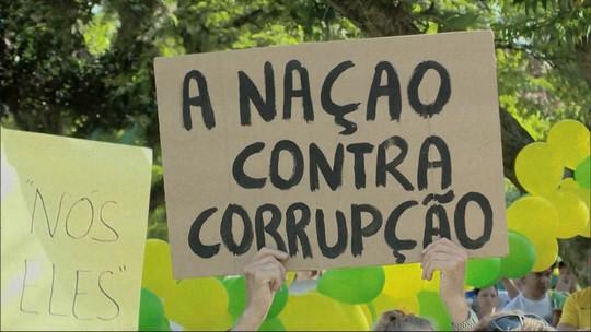 Política no Brasil: As delações da Odebrecht e suas consequências políticas