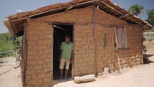 'O Brasil que eu quero' termina com vídeos de 99,5% dos municípios do país