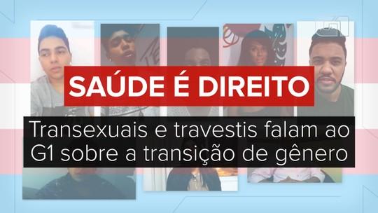 Quase 300 transgêneros esperam cirurgia na rede pública 10 anos após portaria do SUS
