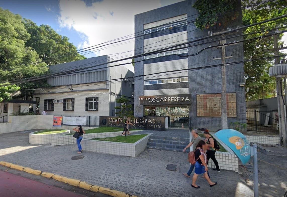 Caso Miguel: primeira audiência de instrução e julgamento prevê interrogatório de Sari Corte Real
