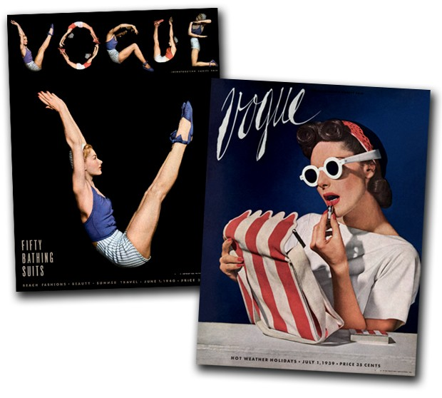 Horst P. Horst, que assinou capas de Vogue, estará em expo no V&A de Londres (Fotos: Corbis/Latinstock, Divulgação, Getty Images, Mondrian Holtzman Trust C/O HCR International, Courtesy of World of Lygia Clark Cultural Association, Thomas Griesel, Laif/Glow Images, Latin Stock, Márcio Madeira, Cortesia Fondation Cartier Pour L'Art Conteporain e Divulgação)