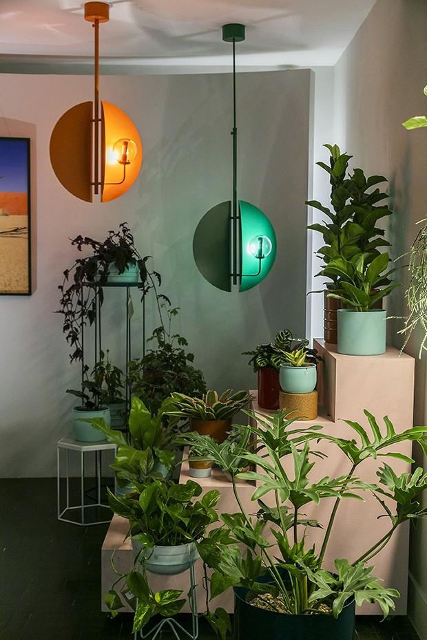Design social e sustentabilidade estão entre as tendências que marcaram o design em 2018 (Foto: divulgação)
