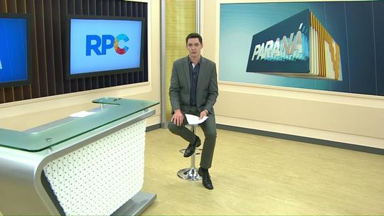 TCE identifica excesso de diárias em prefeituras e câmaras no Paraná