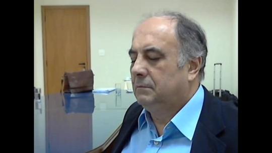 Delações da Odebrecht: Jorge Viana (PT) recebeu R$ 300 mil em São Paulo, diz delator