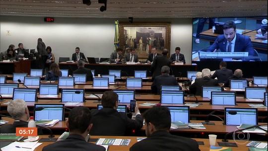 Presidente dos Correios vai tomar posse nesta segunda-feira (24)