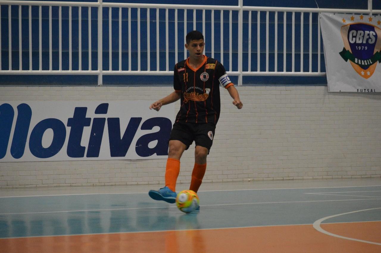http   globoesporte.globo.com futebol futebol-internacional jogo 24-07 ... 7e1dd13b6de76