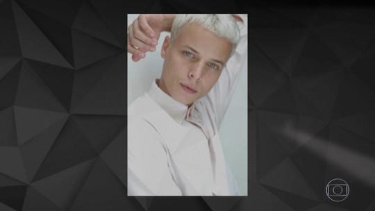Modelo morto no SPFW será velado e sepultado em Manhuaçu, em MG, nesta segunda-feira